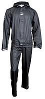 Куртка и штаны дожд. PU FORCH Германия
