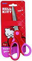Ножницы детские KITE 2013 Hello Kitty 126 (HK13-126K)