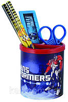 Набор настольный KITE 2013 Transformers 205 (TF13-205K)
