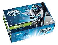 Гуашь KITE 2014 Max Steel 062 (MX14-062K)