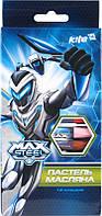 Пастель масляная KITE 2014 Max Steel 071 (MX14-071K)