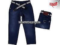 Детская одежда оптом из Турции. Штаны, джинсы 1,2,3,4 года
