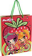 Пакет бумажный подарочный (18х24) KITE 2014 Pop Pixie 265 (PP14-265K)