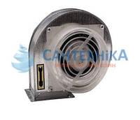 Радиальный вентилятор KORA 120/45 для твердотопливного котла ATMOS S0122 (DC70S, DC80)
