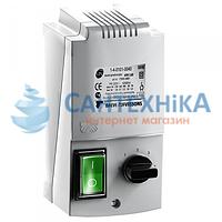 Регулятор скорости вращения вентилятора ARW 3.0/2 для тепловентилятора VOLCANO V-45
