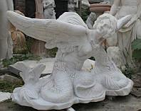 Садовые скульптуры, фото 1