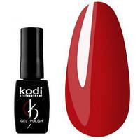 Гель-лак Kodi Professional 8 мл. № R 50