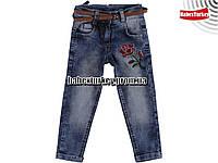 Детская одежда оптом из Турции. Брюки, джинсы 1,2,3,4 года