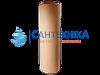Труба керамическая для дымохода SCHIEDEL UNI 0.33хO250мм