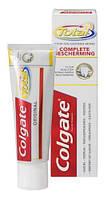 Colgate Total Care зубная паста, 75 мл