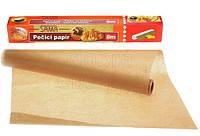 Sama бумага для выпечки, 8 м