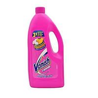 Vanish пятновыводитель гель универсальный, 1 л