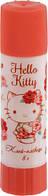 Клей карандаш 8 г. KITE 2015 Hello Kitty 130 (HK15-130K)