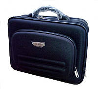 Кейс деловой мужской CRUISER средний (CR125)