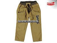 Штаны, джинсы для мальчика 2,3,4 года