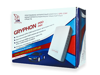"Автомобильный GPS трекер ""GRYPHON MINI AE"""