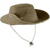 Dragon Шляпа классическая М/58
