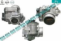Клапан возврата ОГ / Клапан рециркуляции выхлопных газов / Клапан EGR / ЕГР A2C53094175 Nissan INTERSTAR 1998-2010, Nissan PRIMASTAR 2000-, Opel
