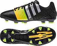 Футбольные бутсы Adidas Nitrocharge 2.0 FG M29852