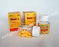 Vigour 800 (Вигор 800) - препарат для повышения потенции (10 табл.).