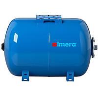 Гидроаккумулятор Imera AO 80 л