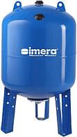 Гидроаккумулятор Imera AV 200 л