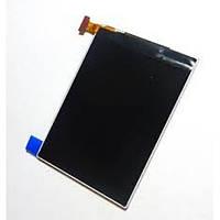 Дисплей (LCD) Nokia 225 Dual Sim (RM-1011)/ 230 Dual Sim (RM-1172)