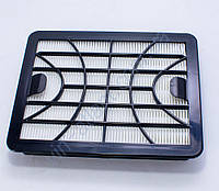 НЕРА11 Фильтр выходной для пылесоса Zelmer 2000.0050 632560 (795050)
