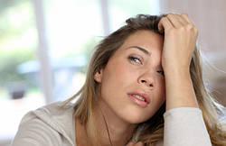 Чтотакое синдром хронической усталости