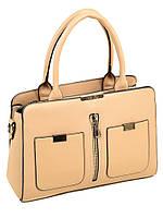 c9ce05b805b1 440UAH. 440 грн. В наличии. Женская сумка ALEX RAI 1910 khaki. Женские  сумки купить недорого Одесса 7 км.