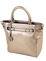 c8b4ec917e0a Женская сумка ALEX RAI 3625 golden. Женские сумки купить недорого Одесса 7  км
