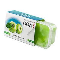 Парафин витаминизированный GGA 500 г.