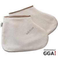 Носочки для парафинотерапии GGA