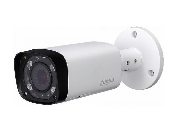 IP видеокамера Dahua IPC-B2A20P-Z