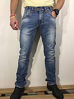 Мужские джинсы INFOR'S HOMME DENIM оригинал D5456