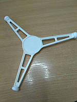 Роллер микроволновки Y-образн. 220*15 (R-110)