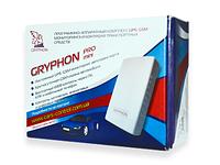 """Автомобильный GPS трекер """"Gryphon PRO"""" - две SIM карты"""