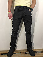 Мужские джинсы INFOR'S HOMME DENIM оригинал GO-412