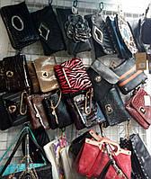 Купить женскую сумку клатч оптом