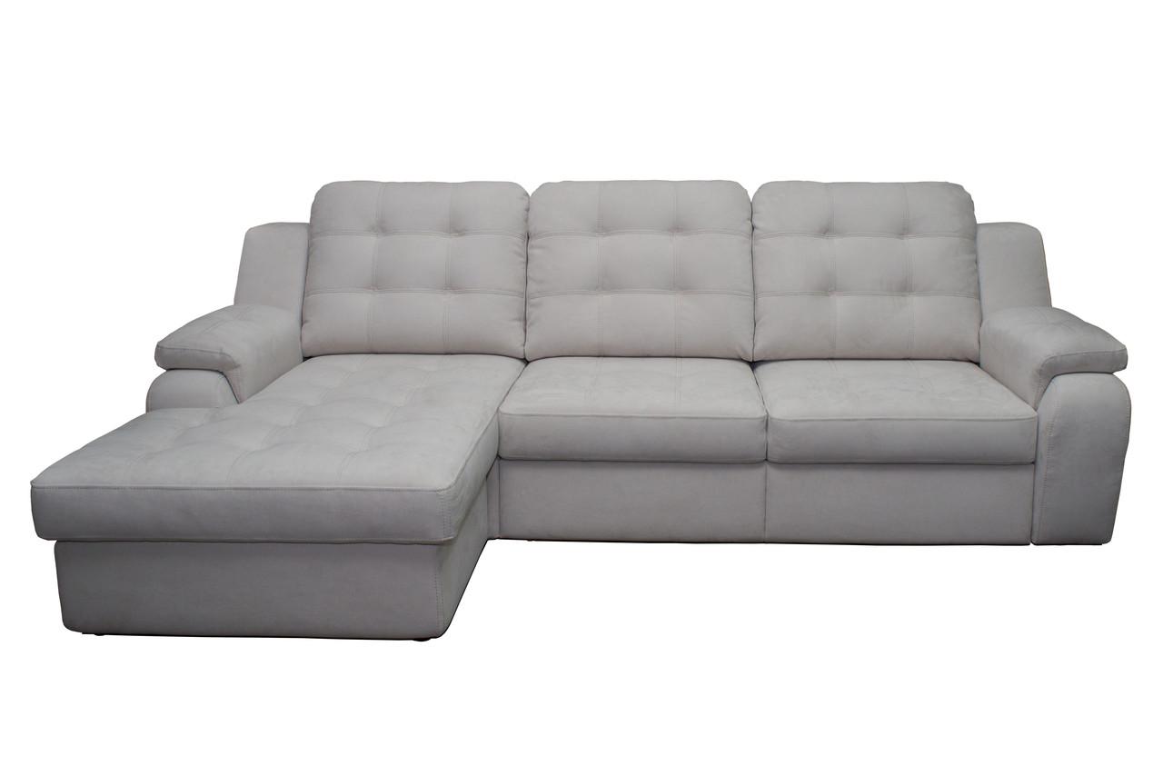 модульный угловой диван Infiniti цена 36 480 грн купить в