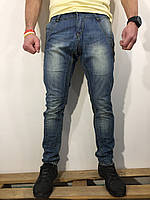 Мужские джинсы INFOR'S HOMME DENIM оригинал 0115561