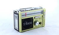 Радиоприемник RX 381 Акция!