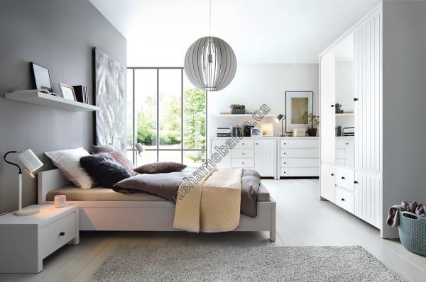 мебель для спальни Brw Karet цена 36 630 грн купить в харькове
