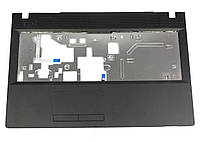 Верх корпуса, тачпад (топкейс) Lenovo G500, G505, G510