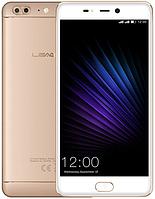 Leagoo T5 Gold 4/64 Gb, фото 1