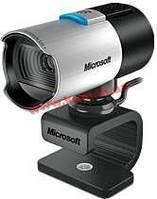 Web-камера Microsoft LifeCam Studio for Bsnss (5WH-00002)