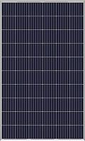 Солнечная батарея Yingli Solar YL270P-29b (5BB)