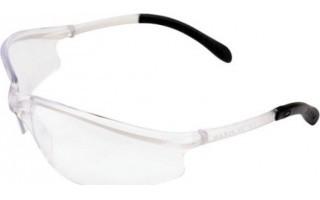 Очки защитные - прозрачные Yato YT-73631