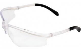 Очки защитные - прозрачные Yato YT-73631, фото 2