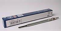 Свічка розжарення MB Sprinter 906/Vito (W639) 3.0 CDI OM642 (4.4 V) Bosch, фото 1